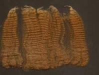 aztec-fleece