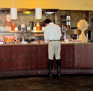 Breakfast Buffet low res